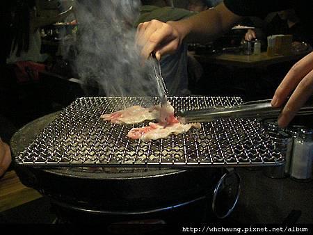 1010616田季發爺燒肉SANY0199 (8)
