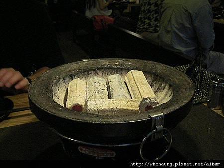 1010616田季發爺燒肉SANY0199 (10)