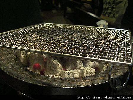 1010616田季發爺燒肉SANY0199 (14)
