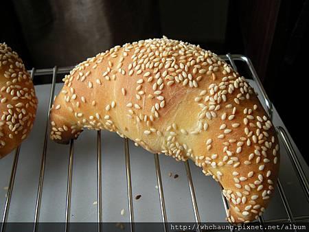 1010621斯登肯麵包SANY0267 (1)