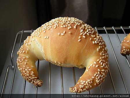1010621斯登肯麵包SANY0267 (2)