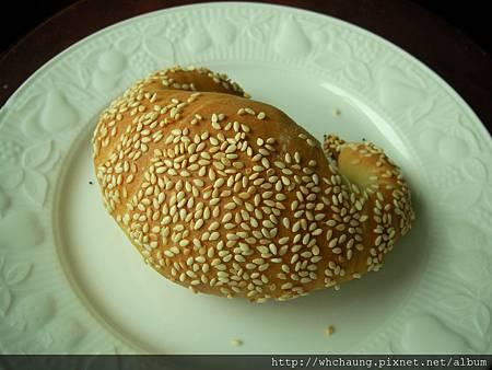 1010621斯登肯麵包SANY0267 (3)