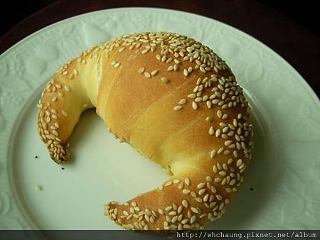 1010621斯登肯麵包SANY0267 (4)
