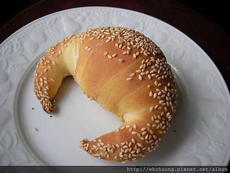 1010621斯登肯麵包SANY0267 (5)