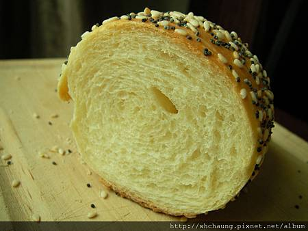 1010621斯登肯麵包SANY0267 (11)