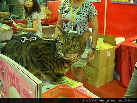 1010715寵物用品展SANY0004 (16)
