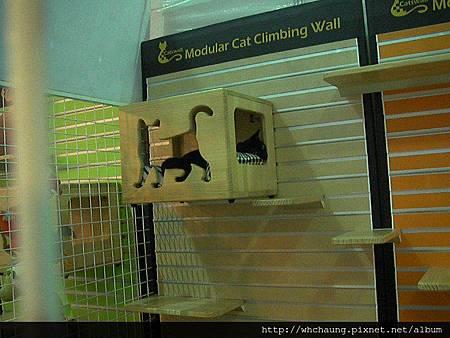1010715寵物用品展SANY0004 (26)