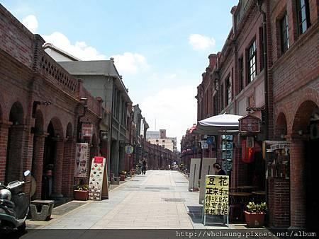 1010717三峽老街SANY0007 (14)
