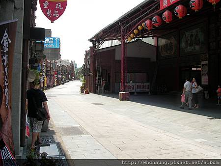 1010717三峽老街SANY0007 (18)