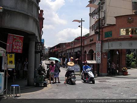 1010717三峽老街SANY0007 (21)