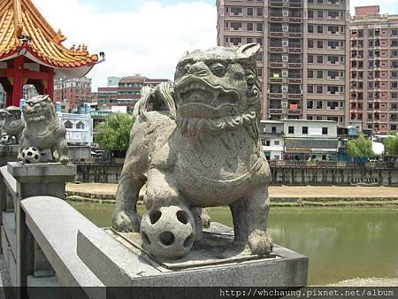 1010717三峽老街SANY0007 (26)