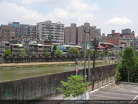 1010717三峽老街SANY0007 (29)