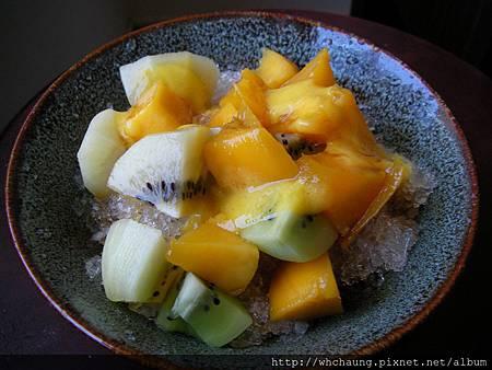 1010720水果黑糖刨冰SANY0018 (1)