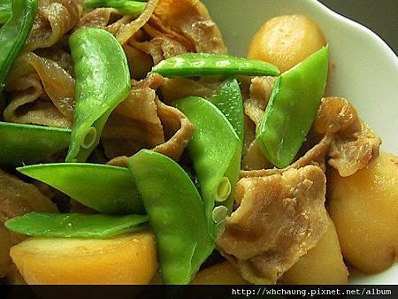 1010803馬鈴薯燉肉SANY0133 (3)