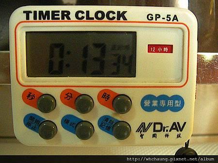 1010818瓦斯爐SANY0196 (15)