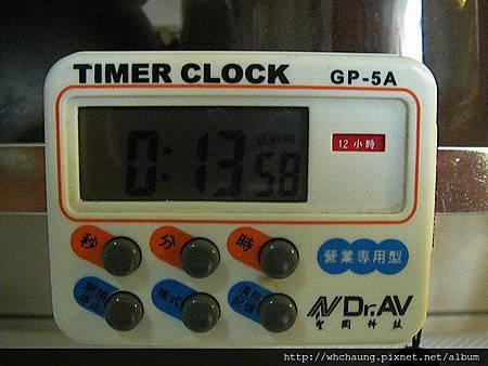 1010818瓦斯爐SANY0196 (16)