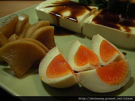 1010819清粥小菜晚餐SANY0165 (2)