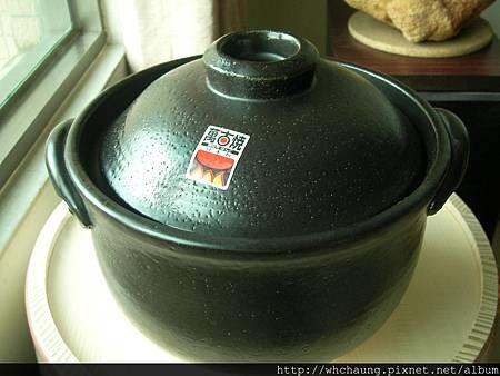 1010915萬古燒土鍋SANY0488 (1)