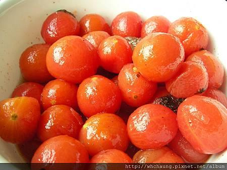 1020106蜜漬小番茄SANY0146 (1)