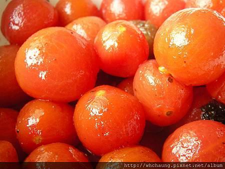1020106蜜漬小番茄SANY0146 (2)