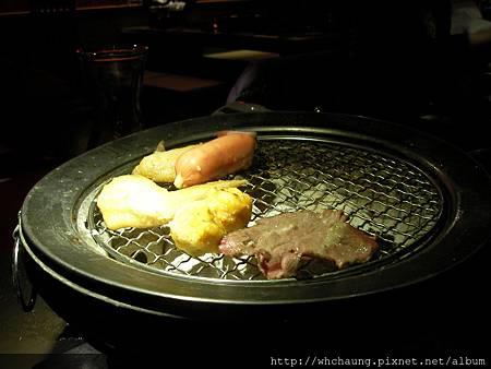 1020302野宴日式燒肉SANY0030 (2)