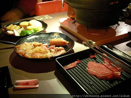 1020302野宴日式燒肉SANY0030 (3)