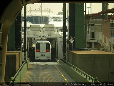 20130811千千石++水本無陣+熊本高速船SANY0175(28)