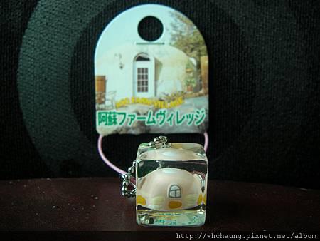 2013九州買物SANY0175(4)