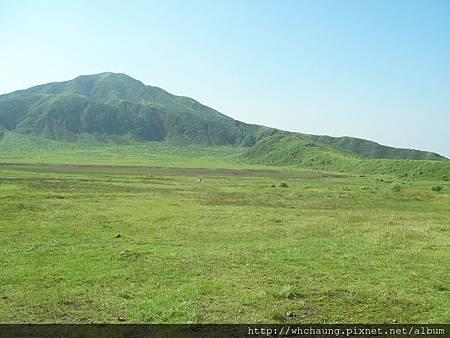 20130811-12阿蘇火山SANY0175(42)