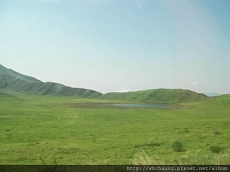 20130811-12阿蘇火山SANY0175(46)
