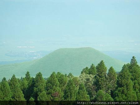20130811-12阿蘇火山SANY0175(48)