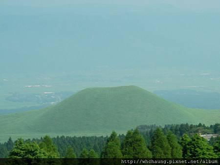 20130811-12阿蘇火山SANY0175(49)