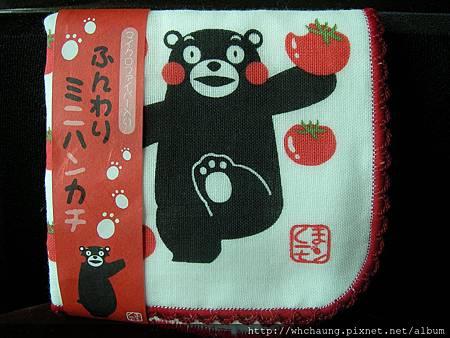 2013九州買物SANY0175(14)