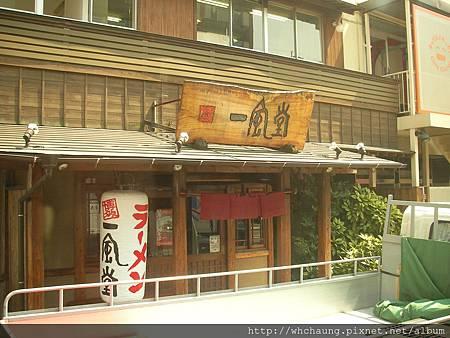 20130812朝日啤酒廠+福岡市區SANY0175(255)