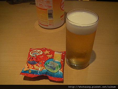 20130812朝日啤酒廠+福岡市區SANY0175(261)