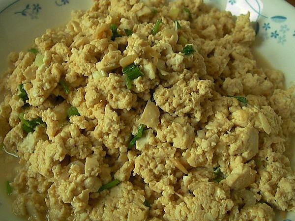 990726雞鬧豆腐SANY0278.JPG