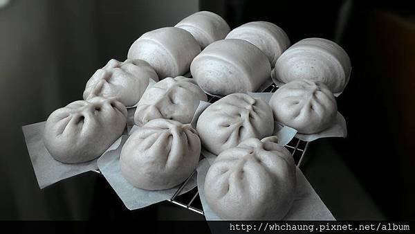104.09.11紫地瓜饅頭.jpg