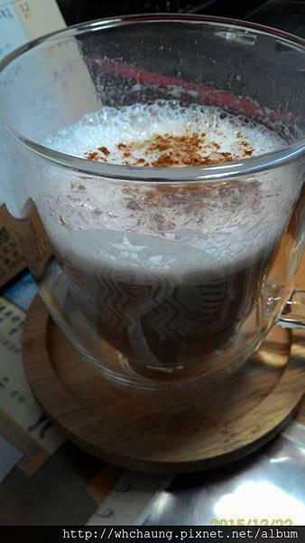 104.12.22義式咖啡機1