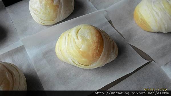 105.01.28蘿蔔絲酥餅(明酥)2.jpg