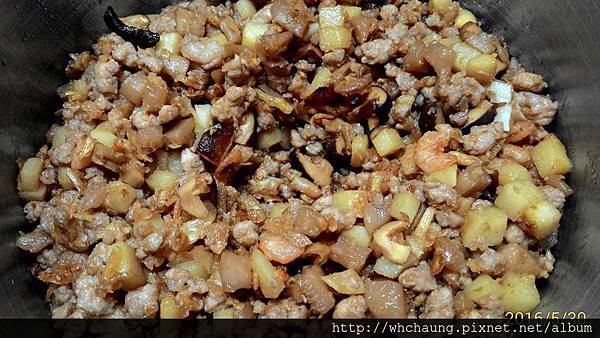 105.05.30粿粽1