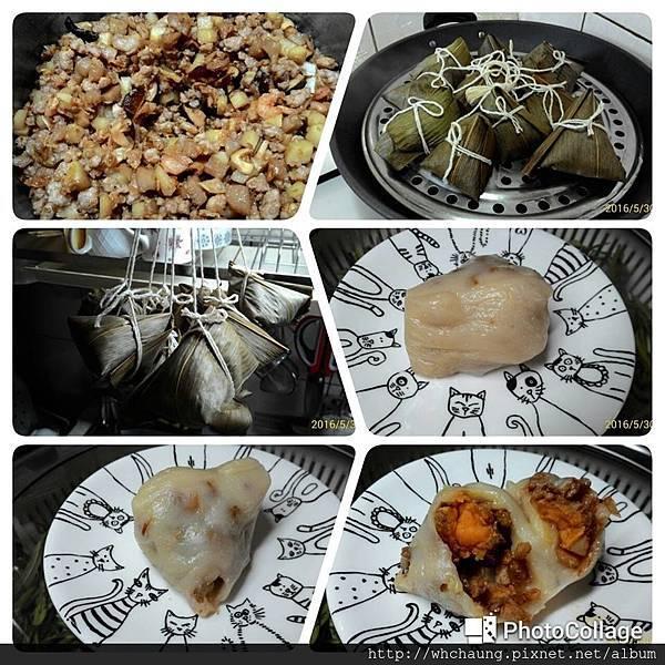 105.05.30粿粽