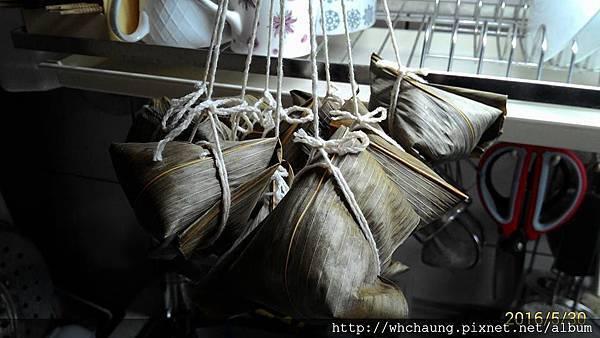 105.05.30粿粽3