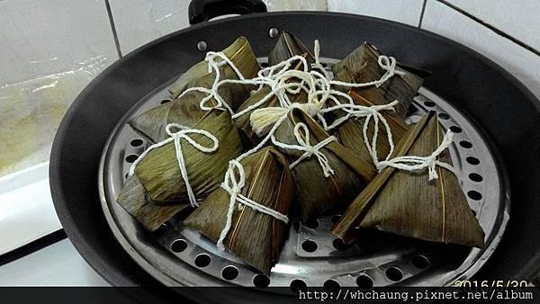 105.05.30粿粽2
