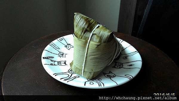 105.06.05江南小腳粽1
