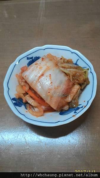2017.01.01韓國泡菜6