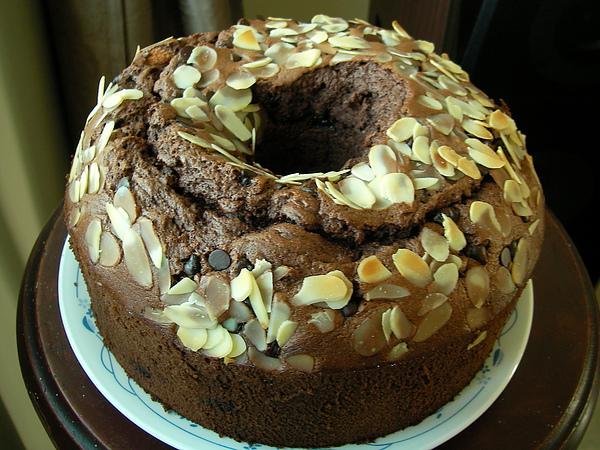 991205Coco蛋糕SANY0184.JPG