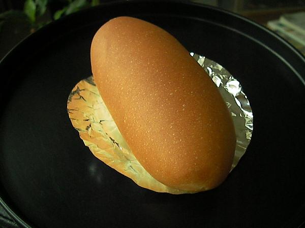 990825小餐包SANY0187.JPG