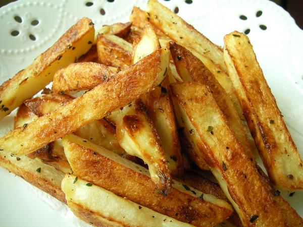 981205香料薯條.JPG