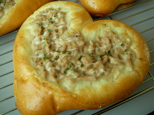 981224鹹麵包(4).JPG