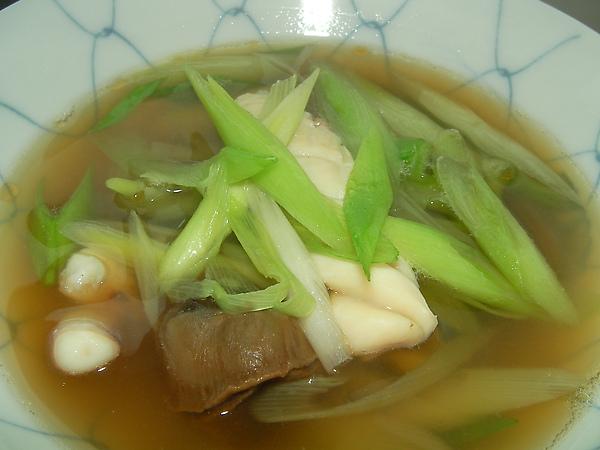 990325魷魚螺肉蒜SANY0678.JPG